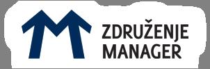 logotip DMS png.png